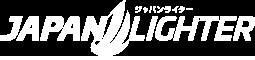 ジャパンライター