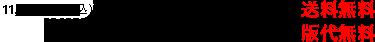 10,000円(税抜)以上お買上げで(北海道・沖縄を除く)送料無料、プラスチックライター・携帯灰皿 片面1色名入れ 版代無料